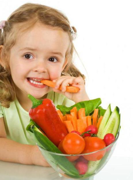 до морковкина заговенья что значит