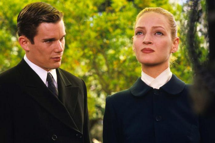 how does movie gattaca relate to On october 24, 1997, the movie gattaca was released in theaters set in a dystopian world where everyone is judged by their genetic pro.