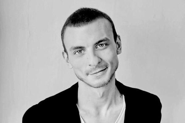 Журналист Александр Проханов биография личная жизнь семья