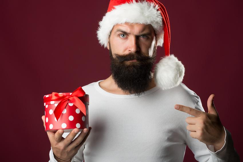 Картинки о подарков от мужчины прикольные