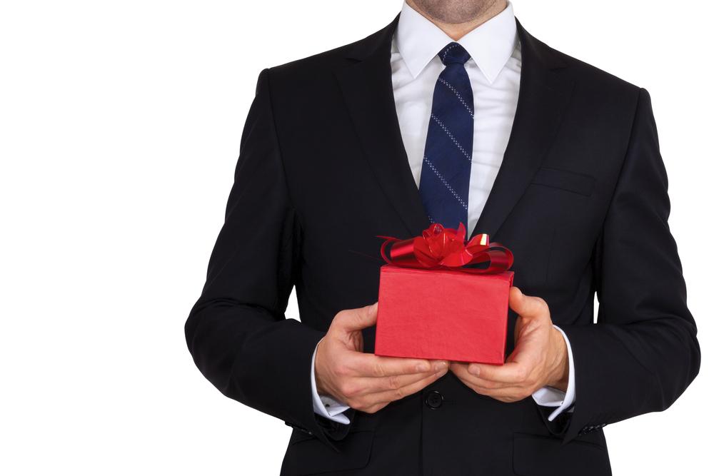 нового картинки дни рождения бизнесменов цветы