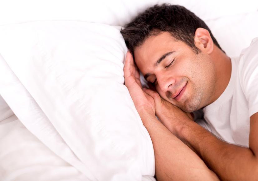фото спящего красивого мужчины ваши игры превратятся