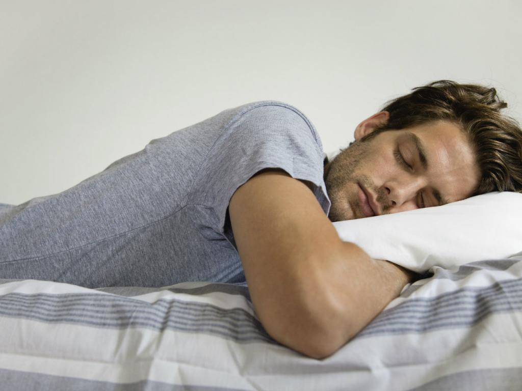 видеть во сне себя в свитере