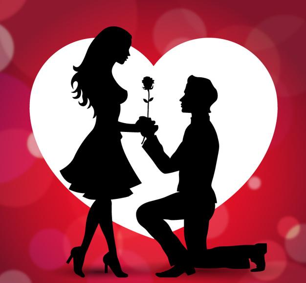 К чему снится мое признание в любви