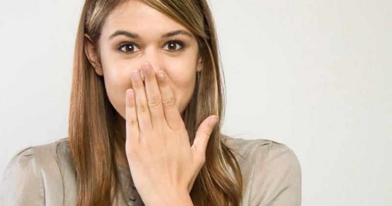 Как остановить икоту в домашних условиях 687