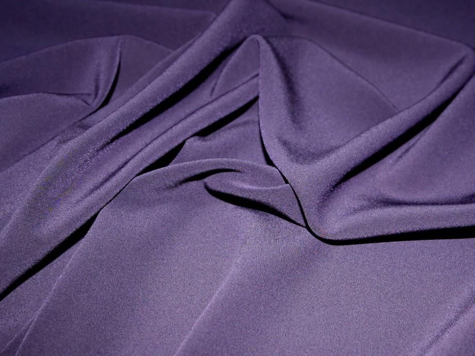 красивая ткань во сне