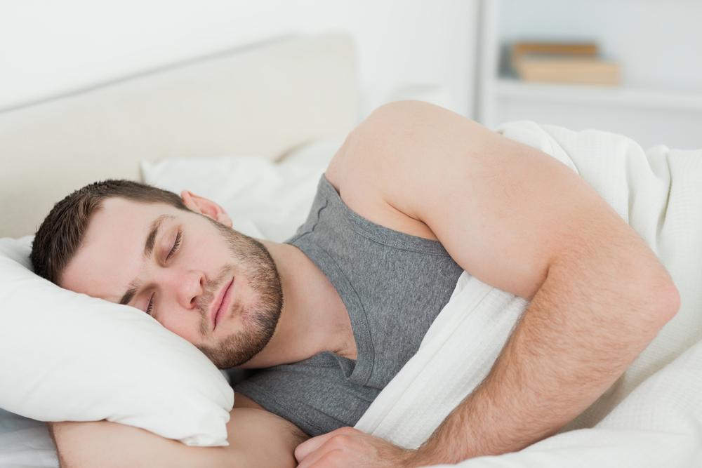 мужчине снится ткань