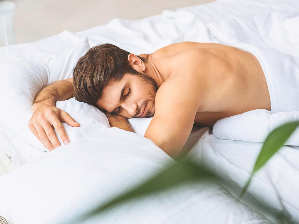 Сонник Пиджак, к чему снится Пиджак во сне видеть