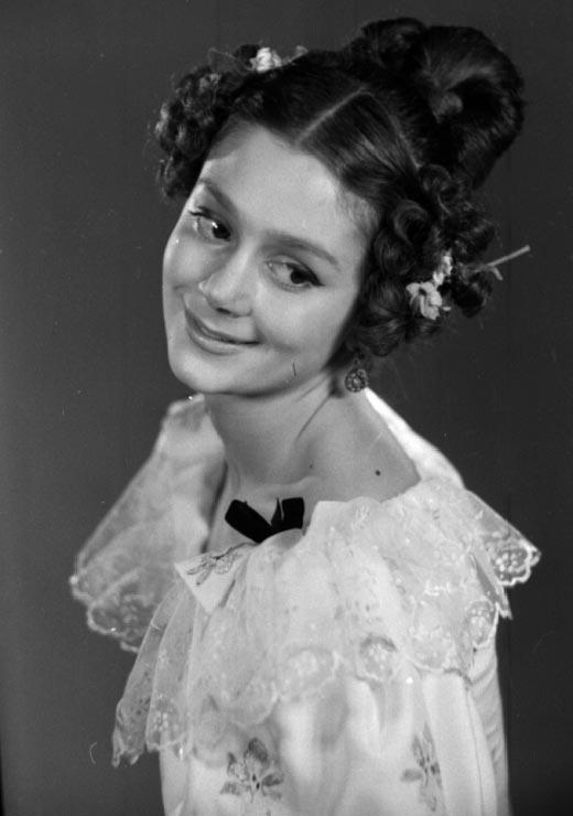 любимую екатерина яковлева актриса фото молодости паводках лишняя вода