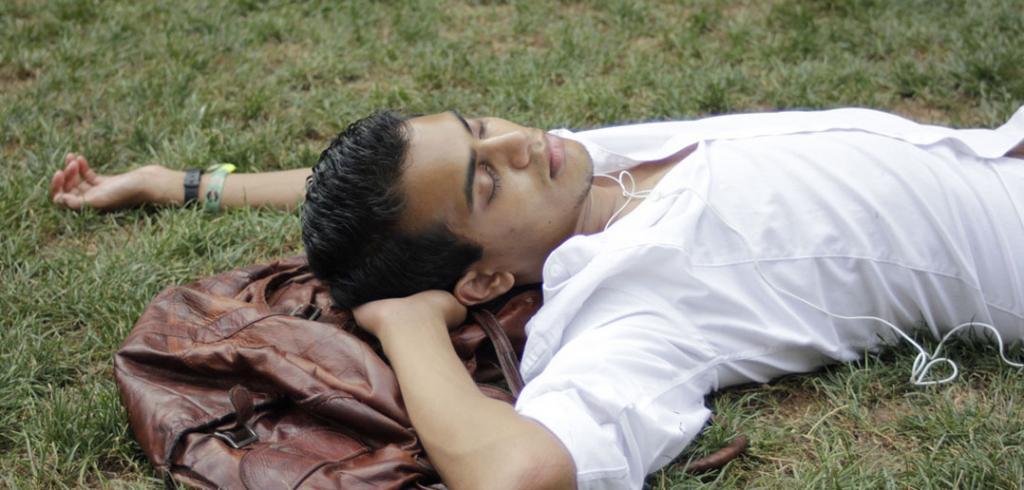 мужчине снится сосиска