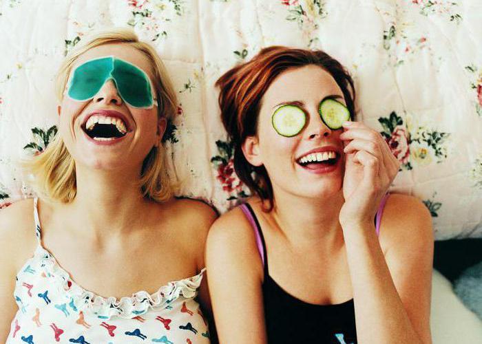 Самые интересные факты о подруге. Интересные факты о лучшей подруге