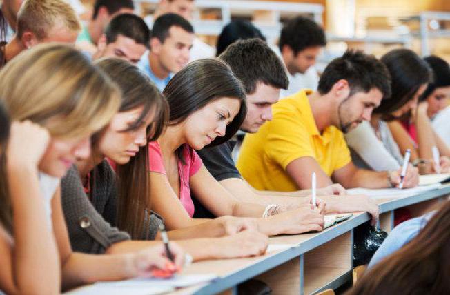 какие есть приметы перед экзаменами
