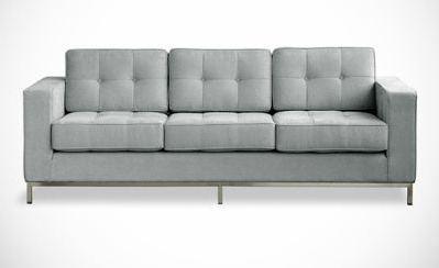 диван современный дизайн