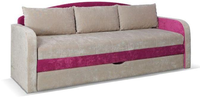 диван современный стиль
