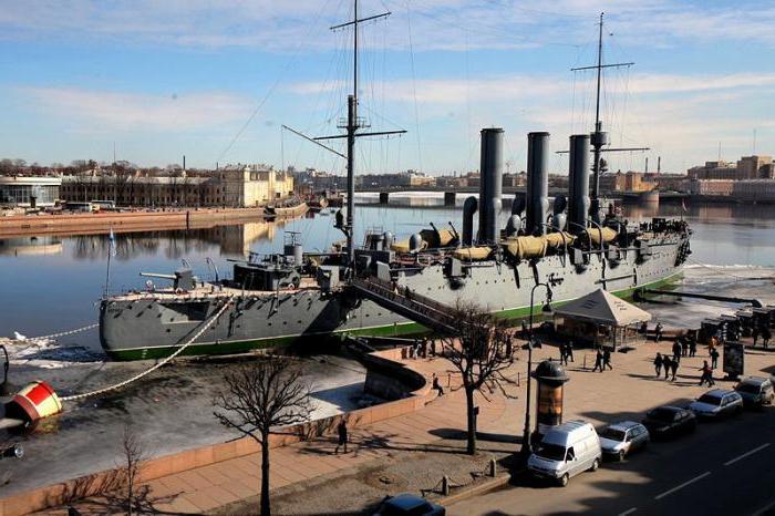 ремонт крейсера аврора