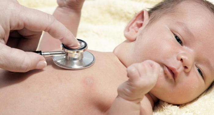 Грудничок хрюкает носом но соплей нет: особенности нормального состояния и симптомы патологии, как помочь младенцу и чего делать нельзя