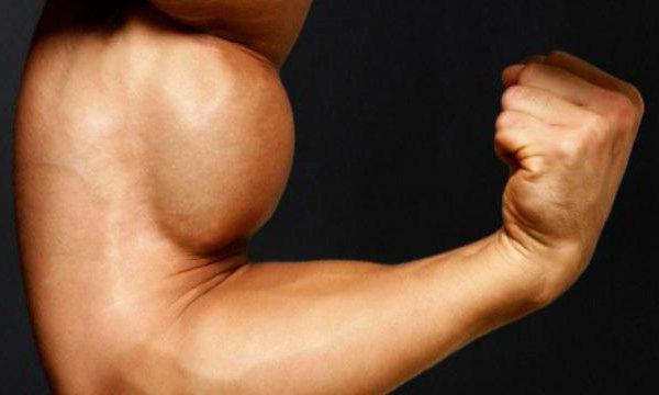 у мужчины повышен холестерин что делать
