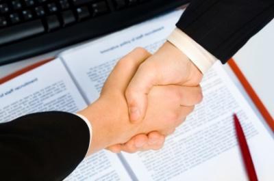 Форма сделки. Понятие, виды и формы сделок