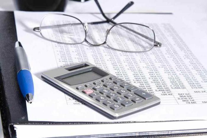 Какие последствия после банкротства физ лиц