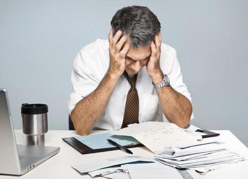 С чего начать процедуру банкротства?