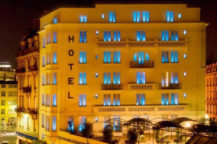 Штраф сертификация гостиничных услуг чп хорошая сертификация продукции