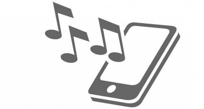 как закачать музыку на 4 айфон