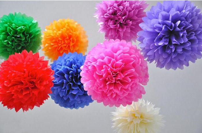 украсить комнату шарами на день рождения ребенка