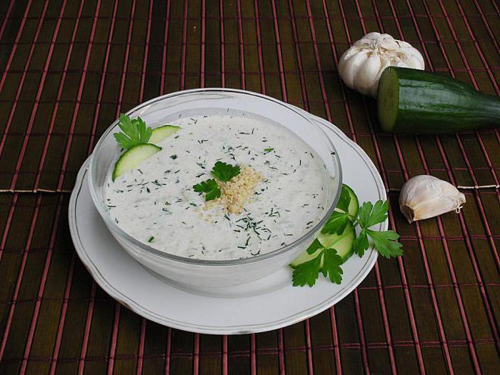 Блюда болгарской кухни рецепты