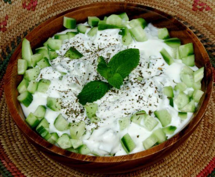 Болгарская кухня рецепты