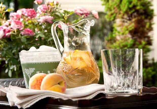 Сангрия: рецепт классический в домашних условиях, отзывы, фото
