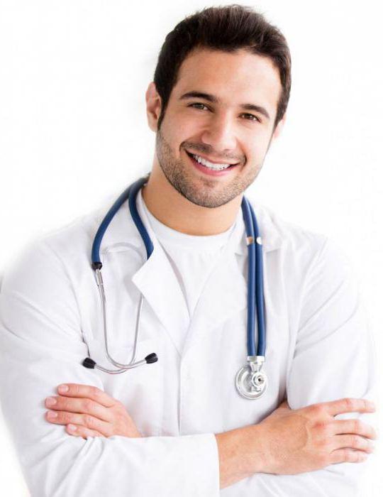 <b>Сосудорасширяющие препараты при</b> остеохондрозе шеи. Список ...