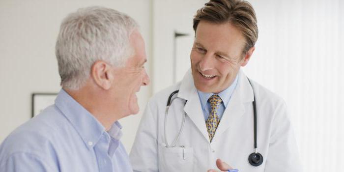 куда делают прививку адсм взрослым