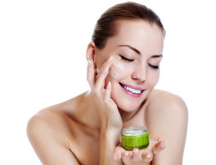 как сделать лицо чистым и красивым