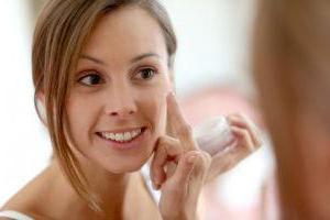 как сделать красивое лицо в домашних условиях