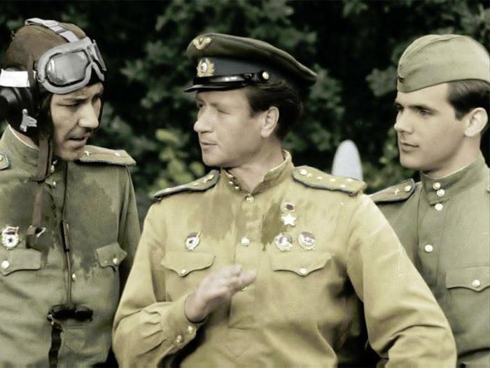 Фильм военный занимаются сексом