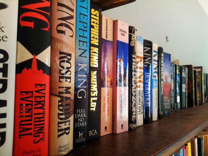 лучшие книги за все время