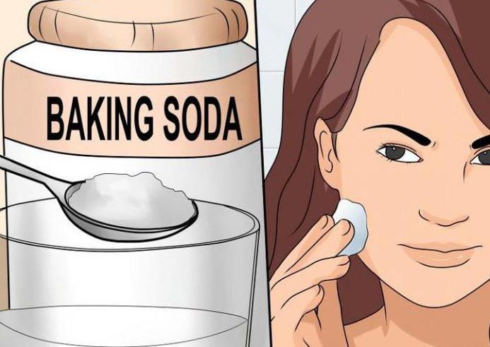 как очистить поры на носу очищающая маска