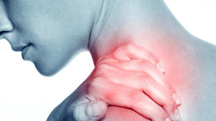 Лфк при дисплазии шейного отдела позвоночника