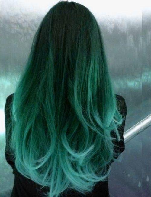 Как в домашних условиях покрасить волосы тоником в домашних условиях