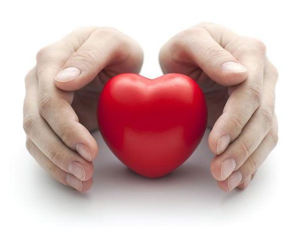 как заниматься кардио для сжигания жира