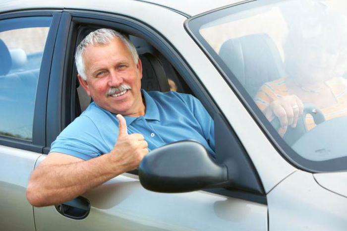 Почему не открывается машина с брелка-сигнализации?