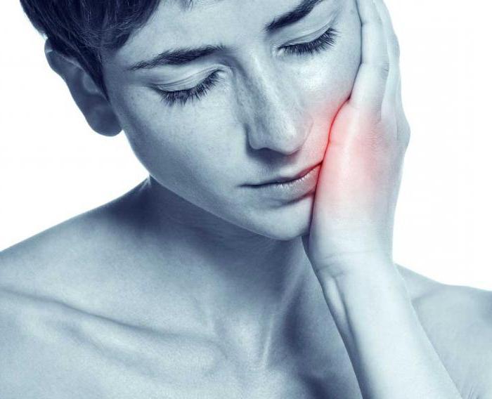 средство от головной боли миг цена