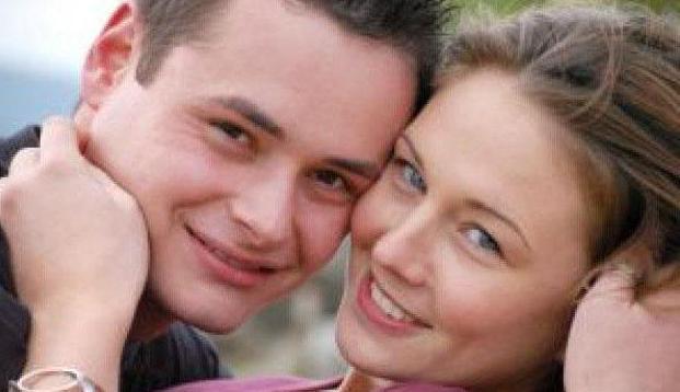 Основные преимущества уменьшения влагалища и интимного омоложения методом