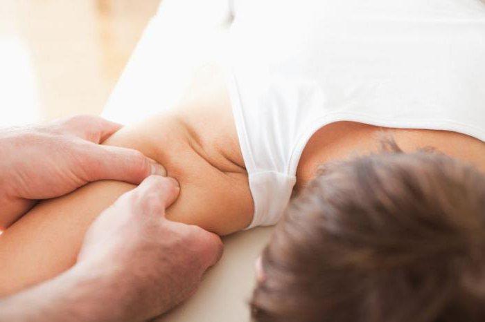 Лечение артроза коленного сустава народными средствами рецепты