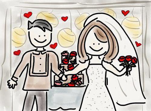 что дарить на 10 лет свадьбы