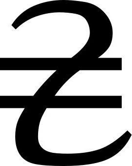 Валюта - понятие и виды, валютный курс и котировка