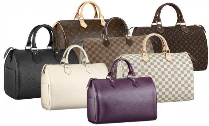 стиль кожи сумки