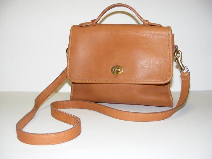 сумка в стиле своими руками