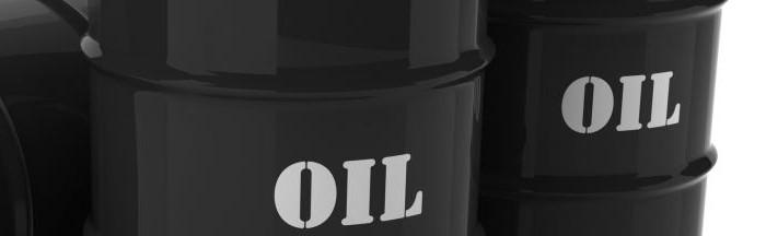 Как обозначается нефть на форексе mt4