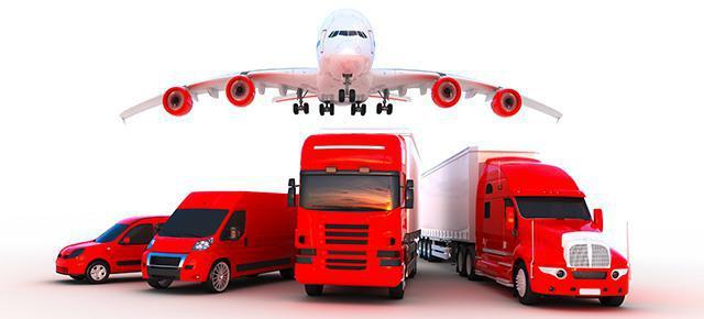 Как узнать налог на машину?</p> <p> Транспортный&#187;></div> Плата обязательна Налог на пользование транспортным средством можно определить, зная мощность двигателя. <br><h3><span id=